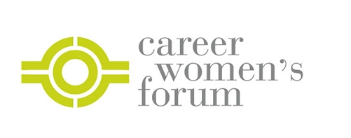 CWF logo.jpg