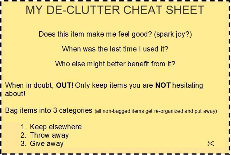 cheat sheet.jpg