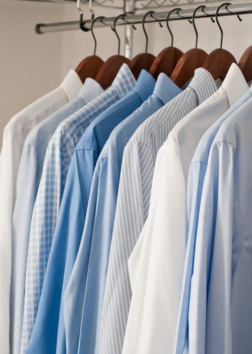 Dress-Shirt.jpg