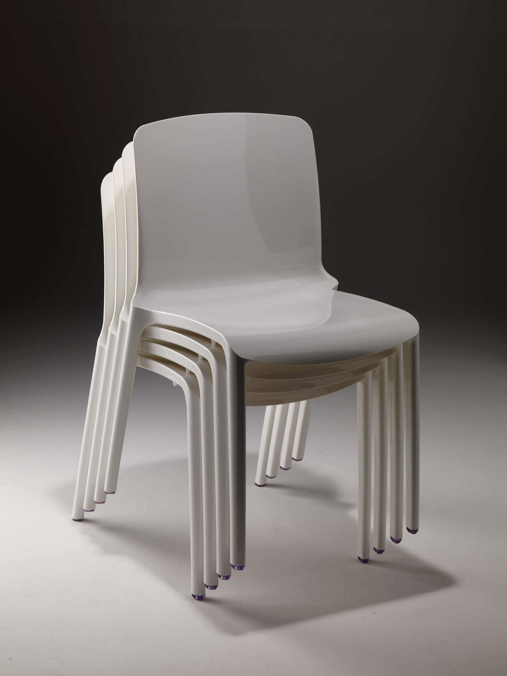 location mobilier chaises