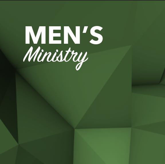 Ministry-Men.png