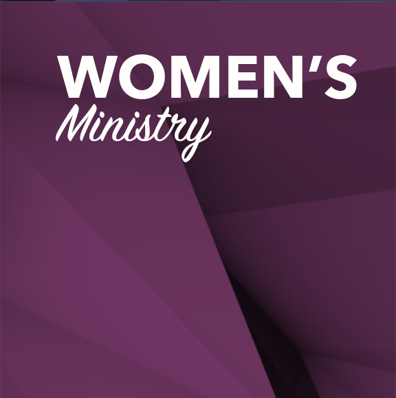 Ministry-Women.png