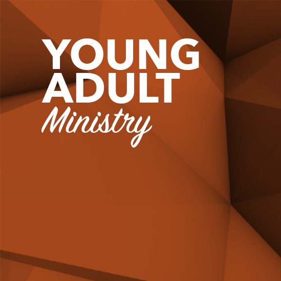 Ministry-YoungAdult.png