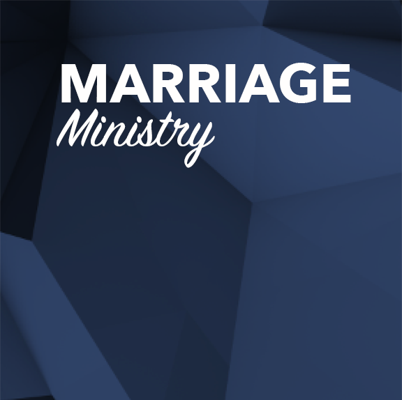 Ministry-Marriage.png