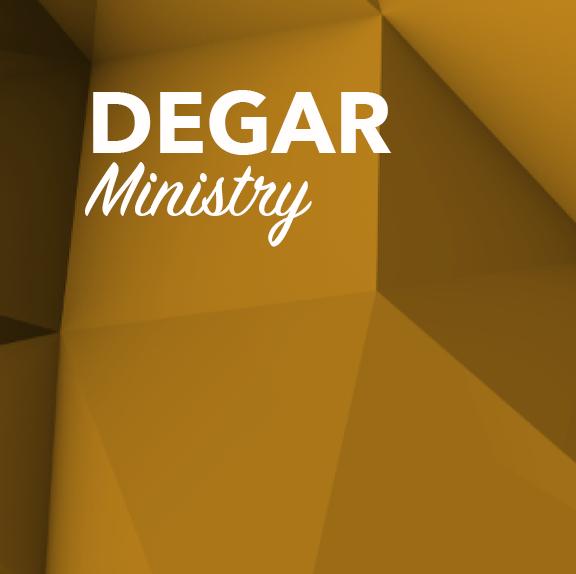 Ministry-Degar.png