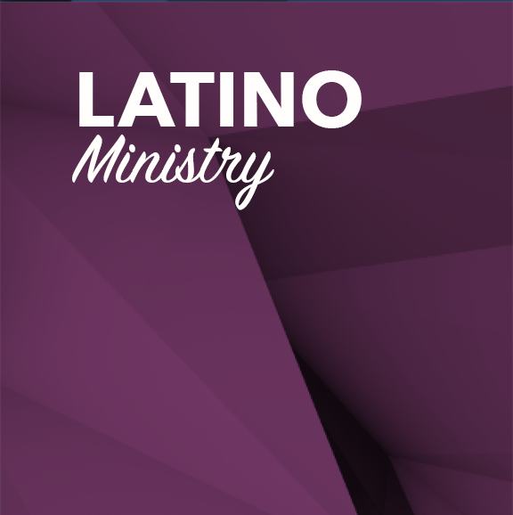 Ministry-Latino.png