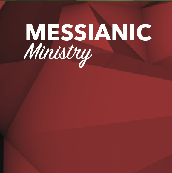 Ministry-Messianic.png