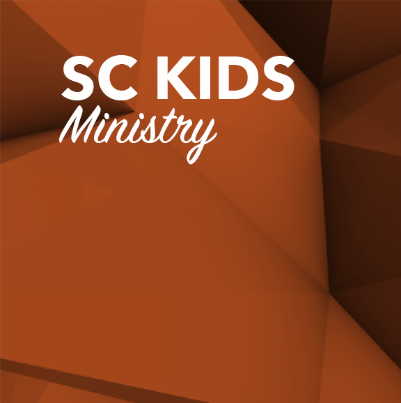 Ministry-SCKids.png