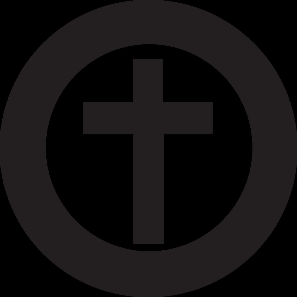 FoundationFocus_logos_black_cross.png