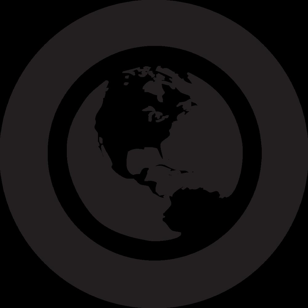 FoundationFocus_logos_black_world.png