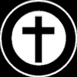 FoundationFocus_logos_white_Reverse_Cross.png