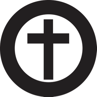 FoundationFocus_logos_black_cross.png