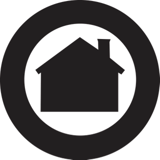 FoundationFocus_logos_black_house.png