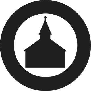 FoundationFocus_logos_black_church.png