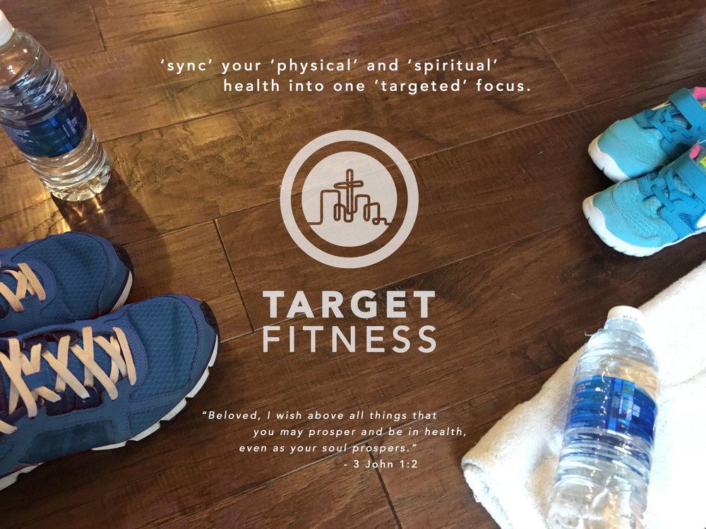 Target Fitness-kiosk.jpg