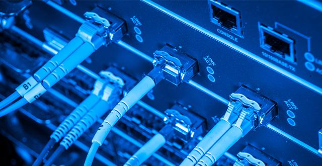 info-tech-business.jpg