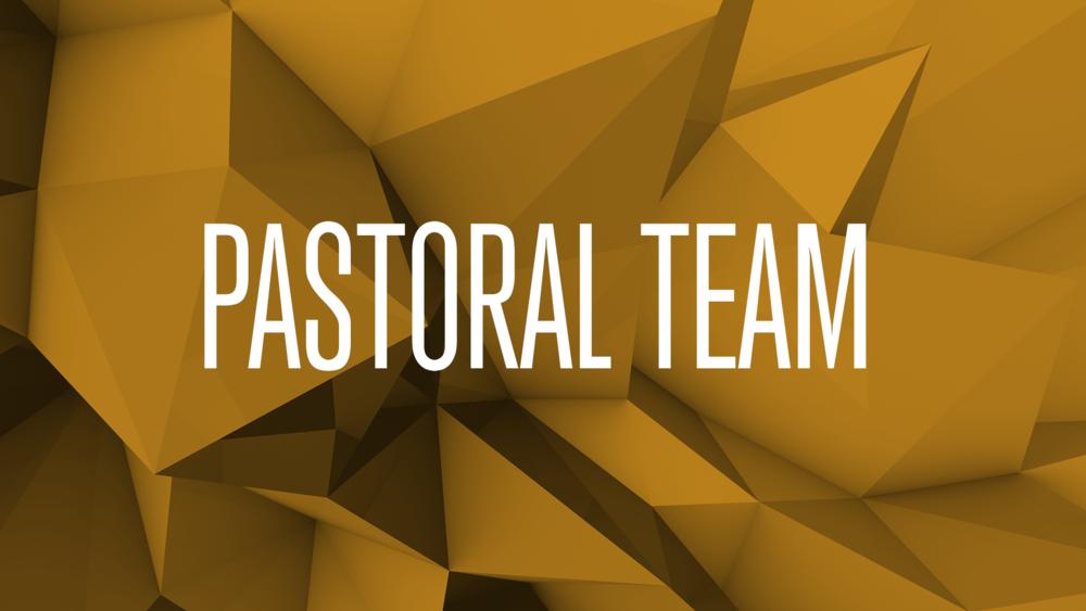 Pastoral Team.png