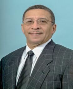 Ron Leeper