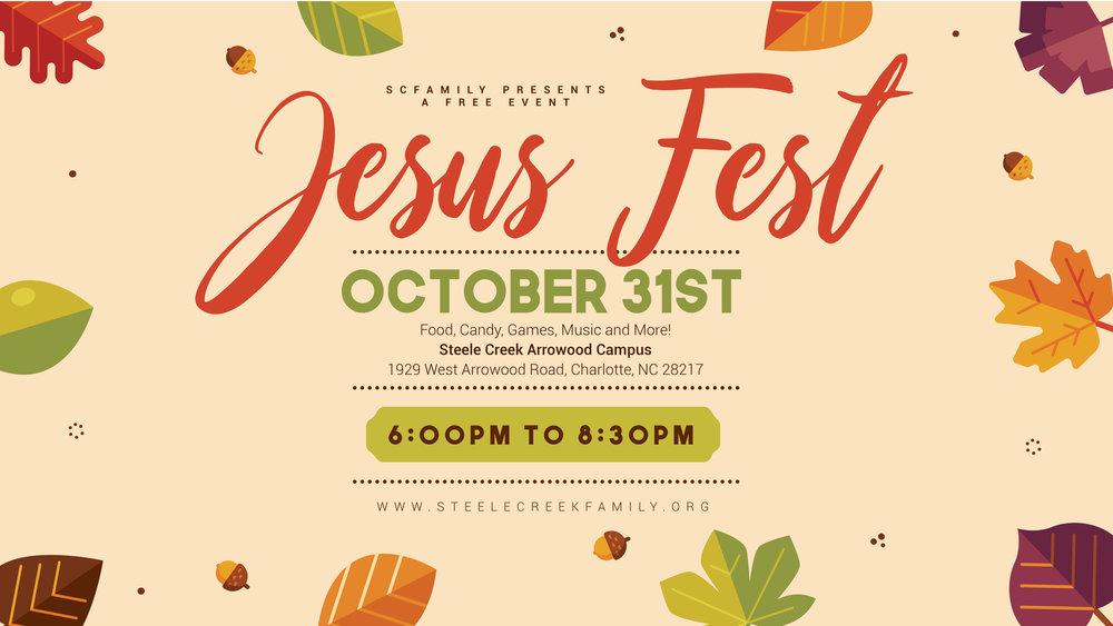Jesus Fest.jpg