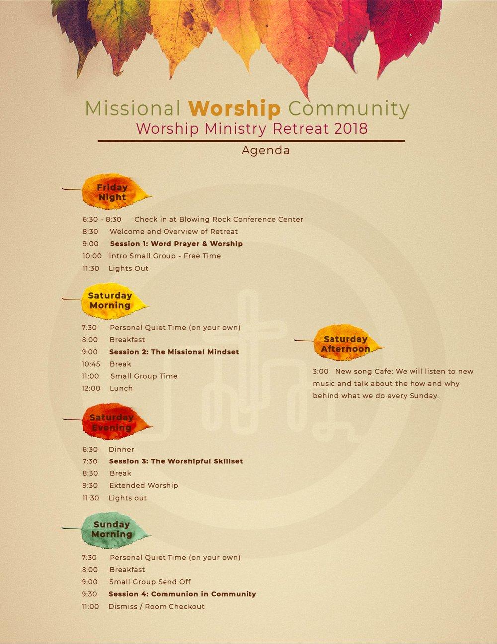 worship retreat agenda - front -01.jpg