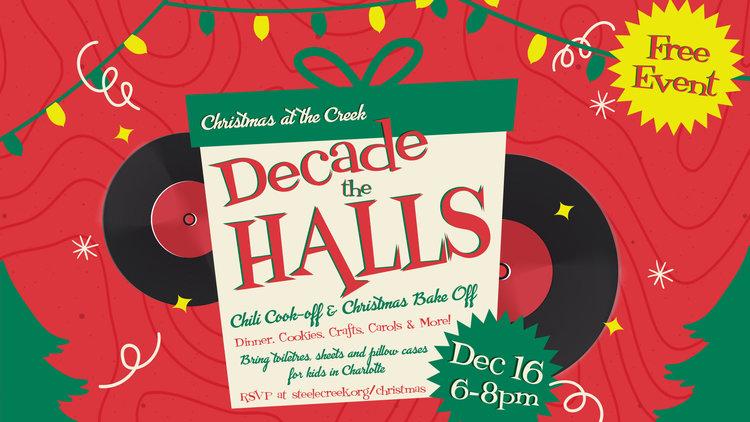 Decade+the+Halls.jpg