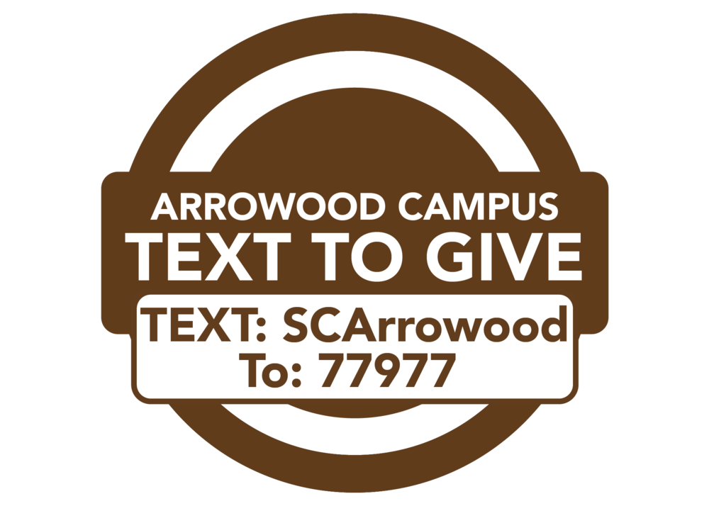 Text To Give - Arrowood.png