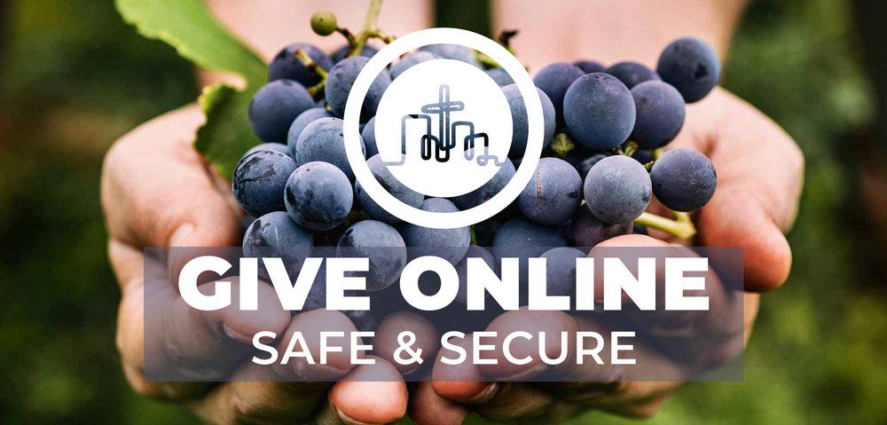 Give online - Vineyard graphic.jpg