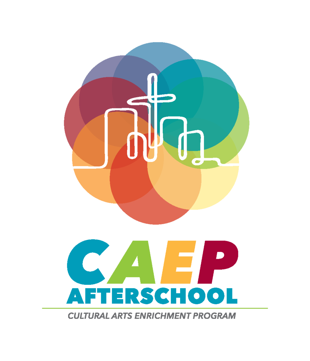 CAEP Afterschool Logo Up (1).png