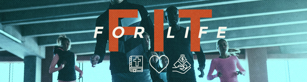 Fit 4 Life - Squarespace Banner - Op2.jpg