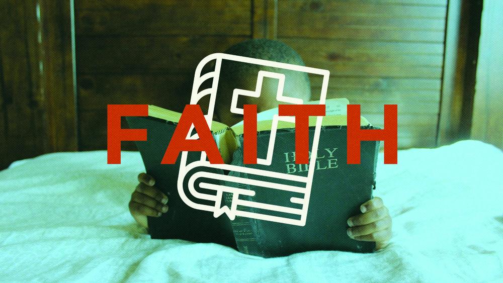Fit 4 Life - Faith (JAN 20).jpg