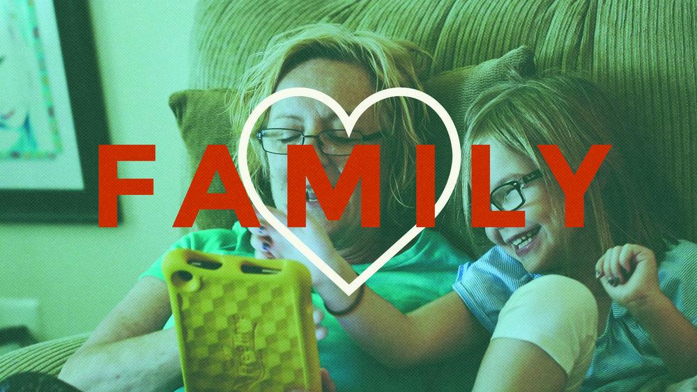 Fit 4 Life - Family (JAN 27).jpg