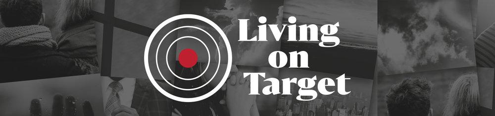 Living on Target - Option 1 Squarespace Banner.jpg