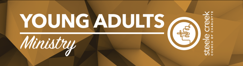 15 SC Banners - Young Adults Ministry.png