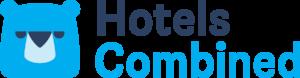 RGB-HC-stacked-logo-REVERSE.png