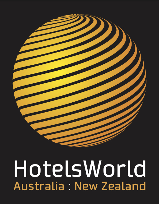 HotelsWorld Vertical.jpg