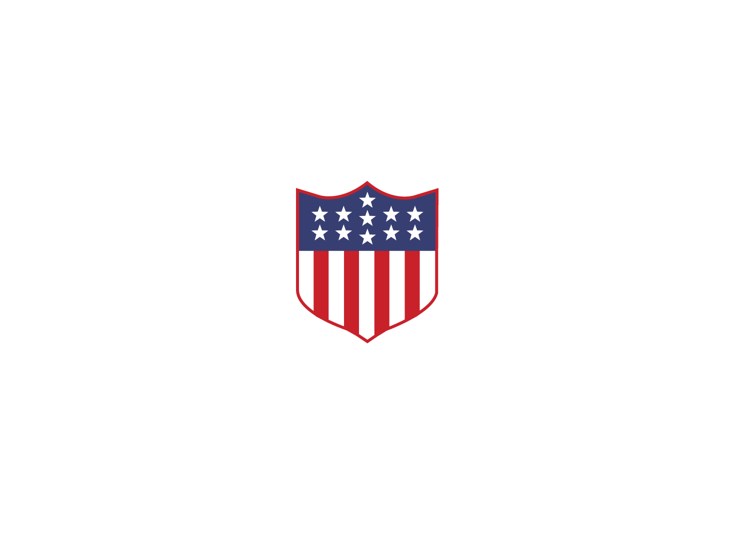 Heroes First Foundation