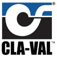 Cla-Val Logo.jpg