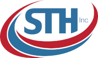 STH Logo.png