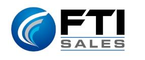 FTI Sales RGB.jpg