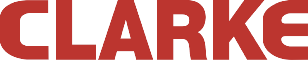 Clarke Logo.png