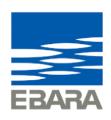 EBARA_FHD_logo-01.png
