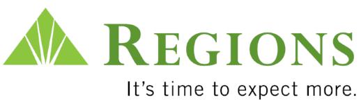 Regions-2-01.png