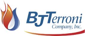 BJ Terroni (Final).png