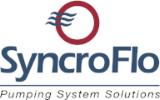 SyncroFlo Logo.png