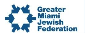 Miami Federation.jpg