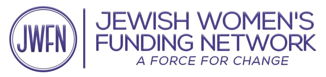 Jewish Women's Funding Network