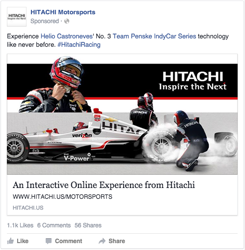 hitachi_copy_1.png