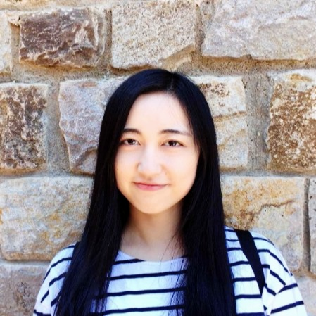 YIDING LI    Director of Digital Strategy & Analytics.   Yiding holds a M.S. in Integrated Marketing from NYU,  a Bachelor in Engineering, Computer Science and Technology from Beihang University.  Yiding has held internship at Pitney Bowes, ROKO Labs and CareerTu.