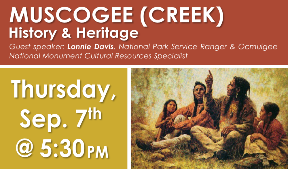 DPF_Mucogee Creek Indians.png