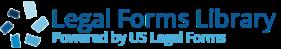 icon_legalformslib.png